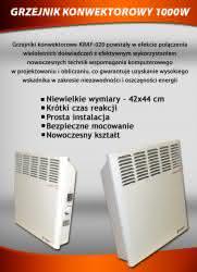 DSC01446.jpg
