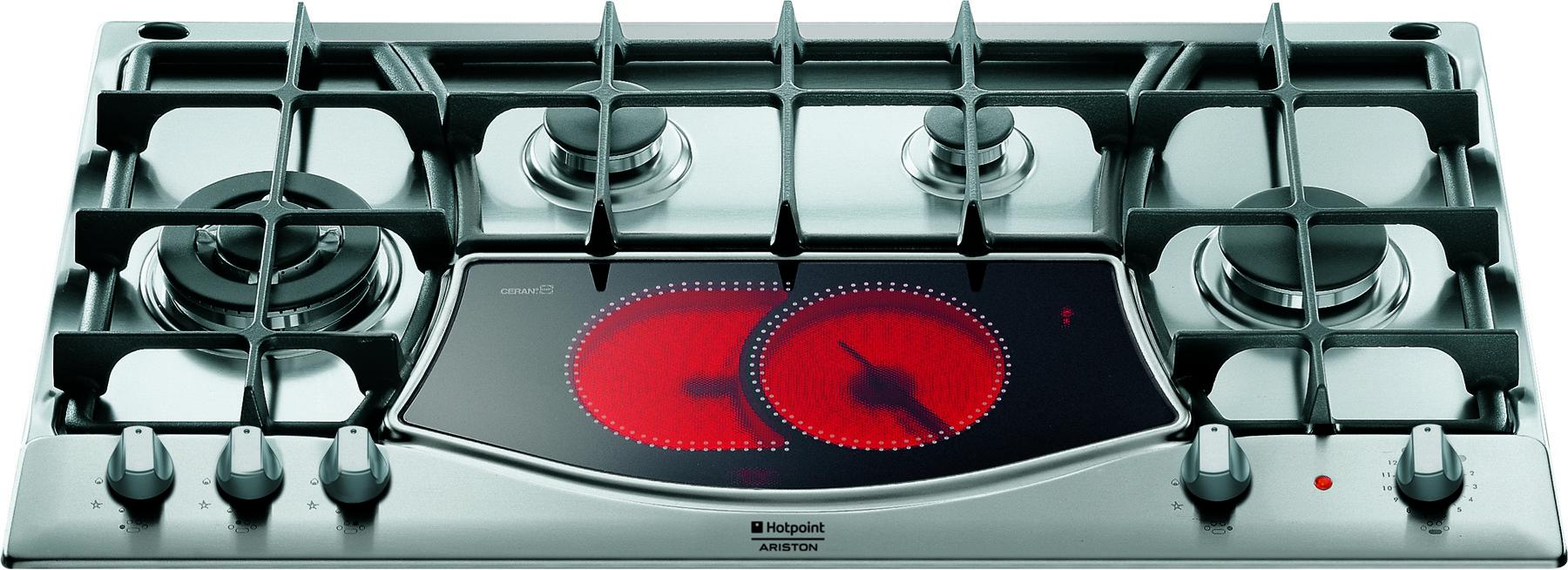 Kuchnia Indukcyjna czy kuchnia gazowa?  Strona 4  Świat kuchni  Forum budo   -> Kuchnia Gazowa Czy Indukcyjna Koszty