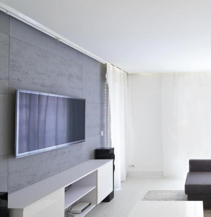 projekt_wnetrze_minimalistyczne_02_salon.jpg