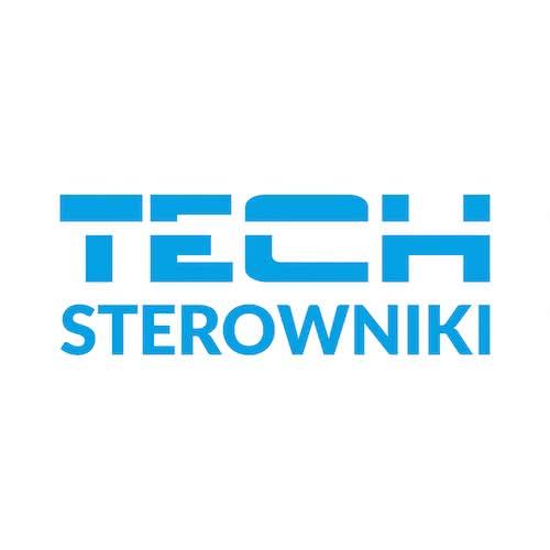 Tech Sterowniki- rozwiazania energooszczedne.jpg