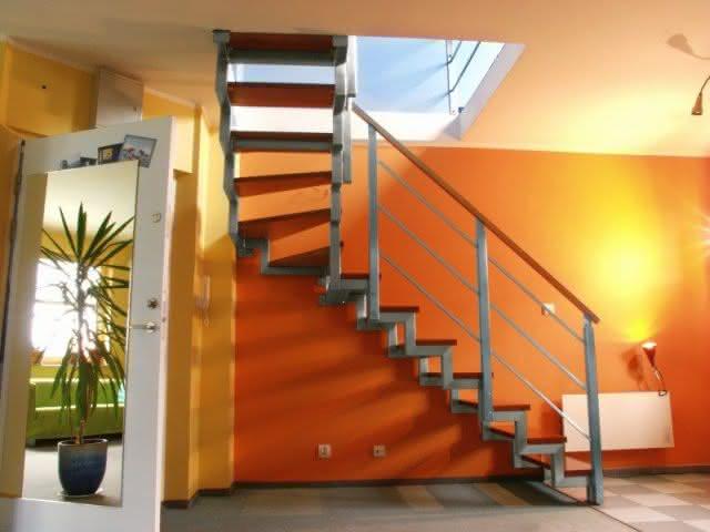 schody11_04.jpg