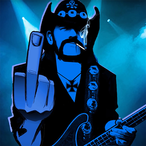 Motorhead Lemmy.png