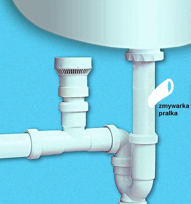 z16848014Q,Zawor-napowietrzajacy-kanalizacje-zamontowany-przy.jpg