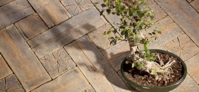 plyty-betonowe-imitujace-drewno-650x300.jpg.111a9fc9a7319992ac41c00a25b7e941.jpg