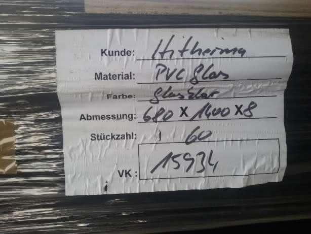 465642349_3_644x461_plyty-grubosc-8mm-z-przezroczystego-pvc-wymiar-1400-680mm-materialy-budowlane.jpg