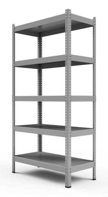 pol_pl_Regal-metalowy-Hard-Metal-200x100x50-5P-1125-kg-25825_1.jpg
