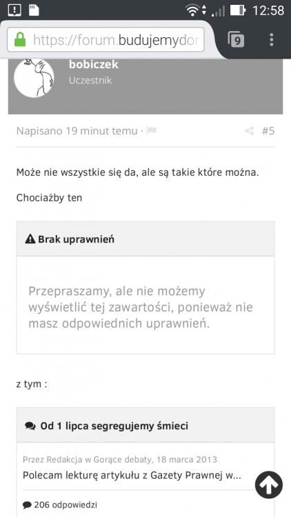 screenshot.thumb.png.a45e266c3dc70deadcbc78d6d4d66c7d.png