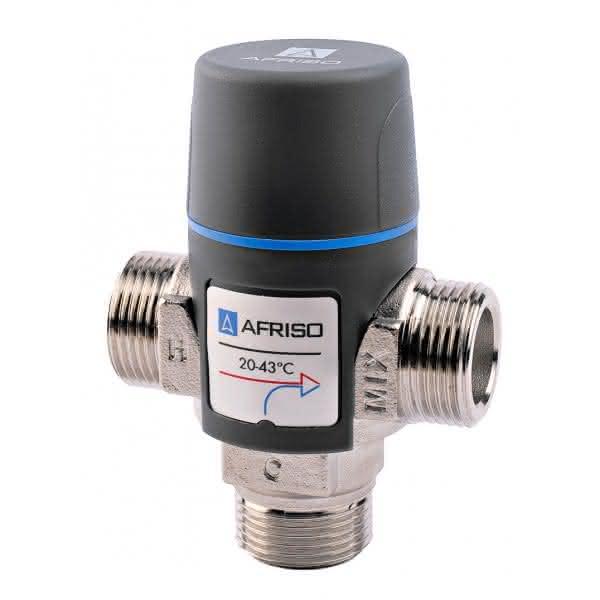 termostatyczny-zawor-mieszajacy-afriso-20-43-34-.jpg.38a536f89da7cb7ca1322a5afd31f484.jpg