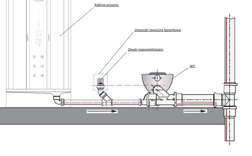 Schemat-instalacji-przewodu-poziomu.png
