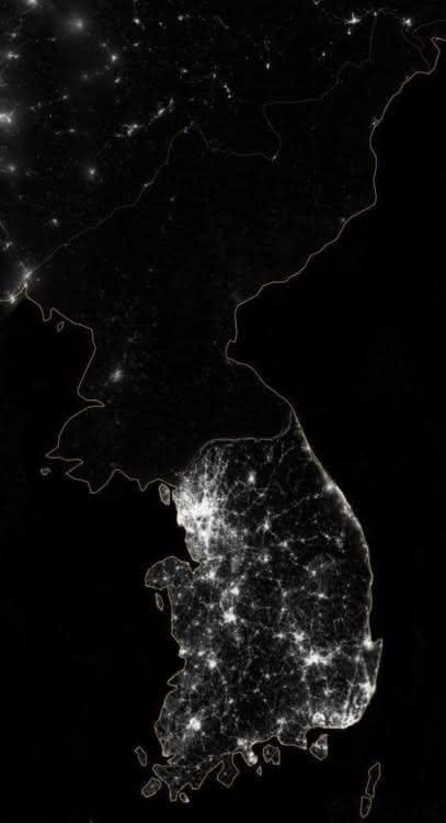 Korea nocą.jpg