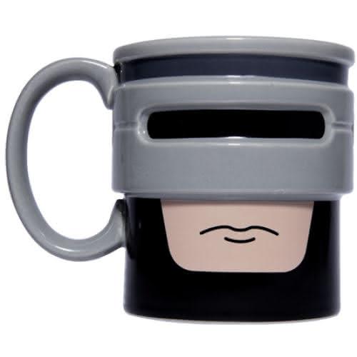 kubek-robocup-7059.jpg