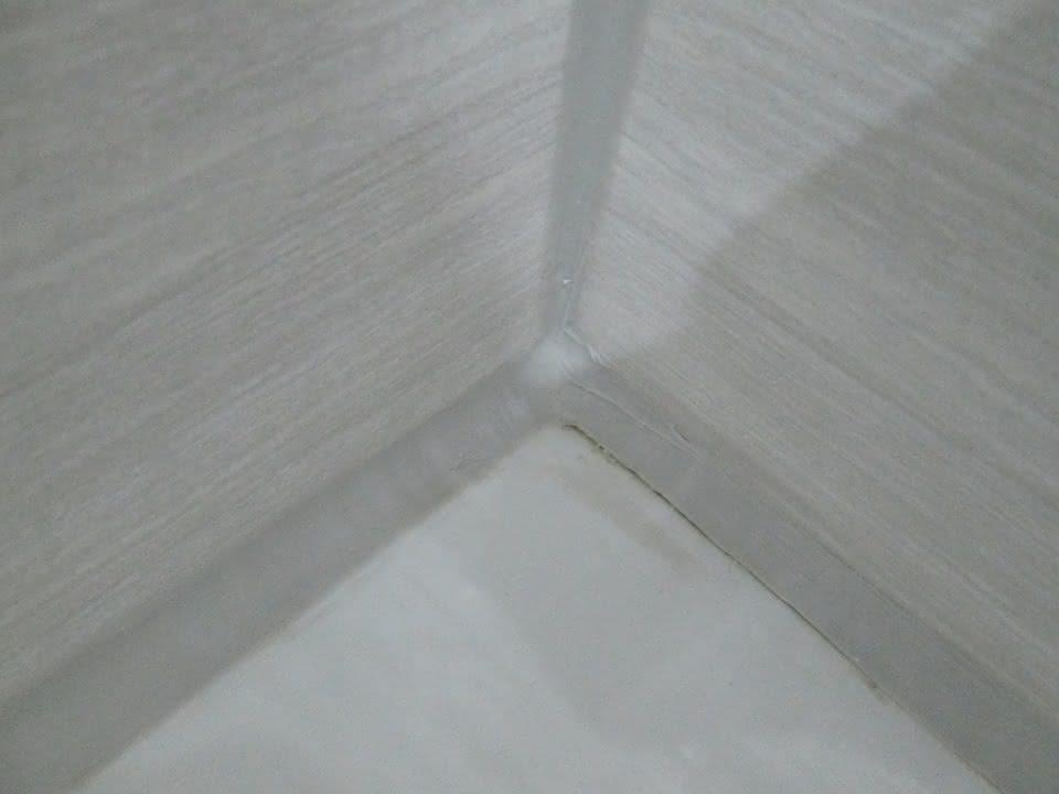 12a.jpg
