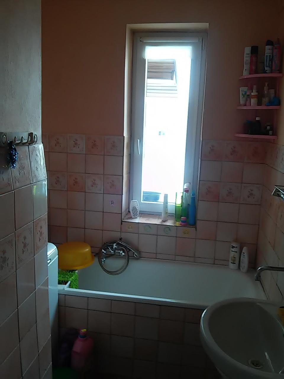 Remont łazienki Eksperci Koło Ceramika łazienkowa