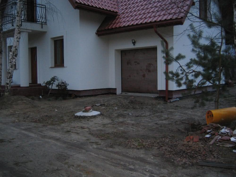 Baszka-garaż.JPG