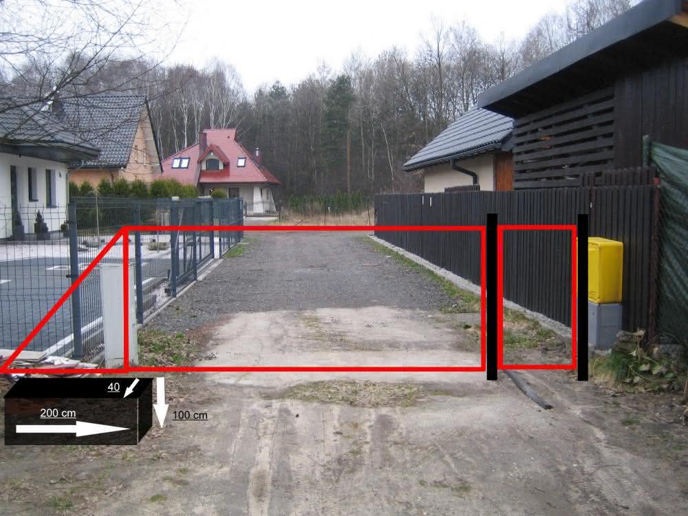 Baszka- brama.JPG