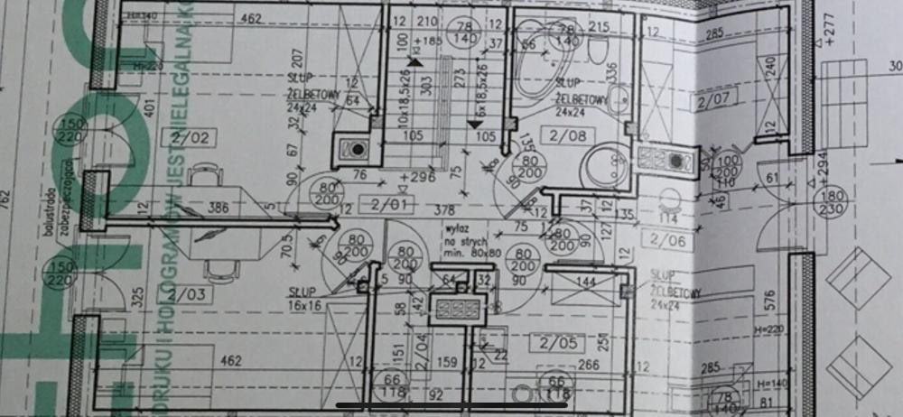 A0996932-51CC-44F7-A7DE-33D3C516714C.png