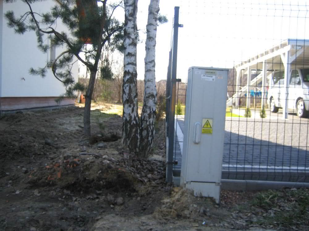 Baszka-wjazd1.JPG