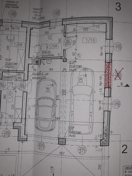 C7E3DBD9-5AE3-4456-8D15-97E7E1F9F92F.jpeg