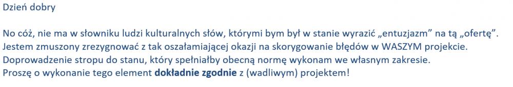 Odp_Propozycja_docieplenia.thumb.png.5cbddf933e5d612d85c4c035ef82f90d.png