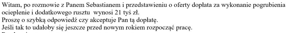 Propozycja_docieplenia.thumb.png.55cdfb627e6e3c11d05544b7d3bf007c.png