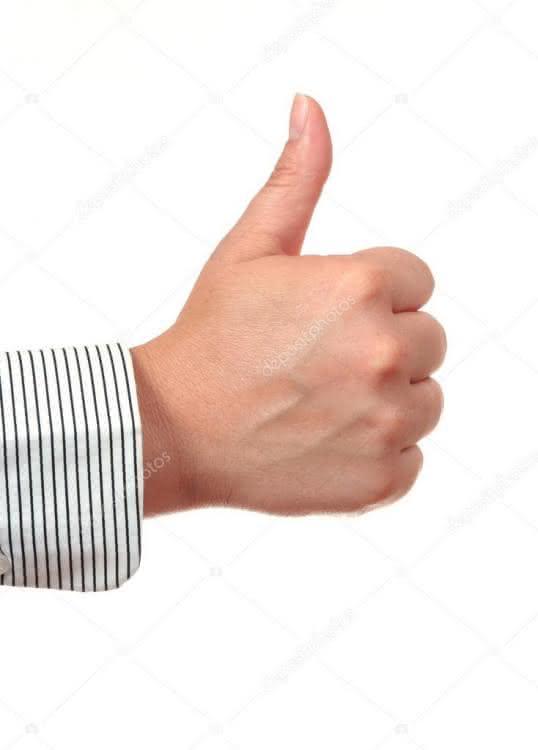 depositphotos_2316898-stock-photo-ok-gesture.thumb.jpg.a9153945981b9427865121fd0eca7363.jpg