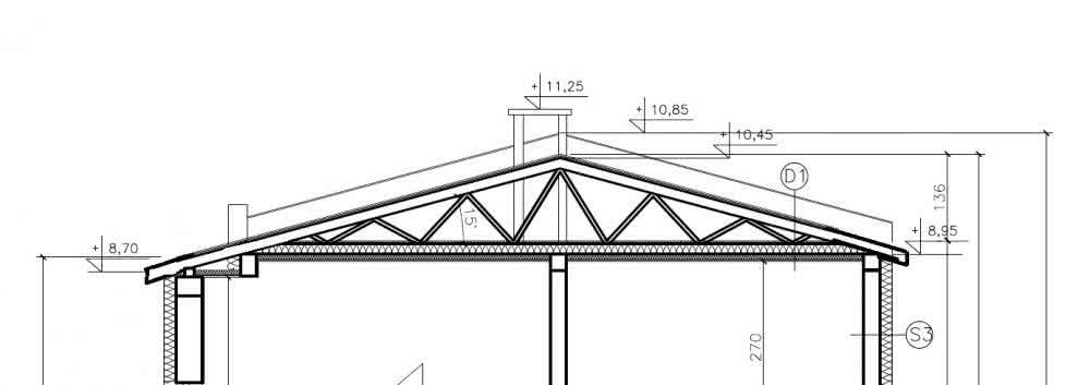konstrukcja dachu.jpg