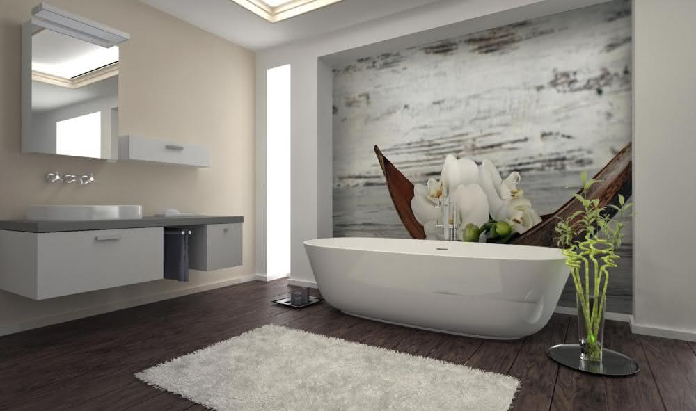 panel w łazience.jpg