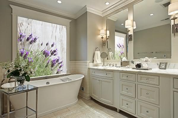 Roleta okienna deKEA  do łazienki.jpg