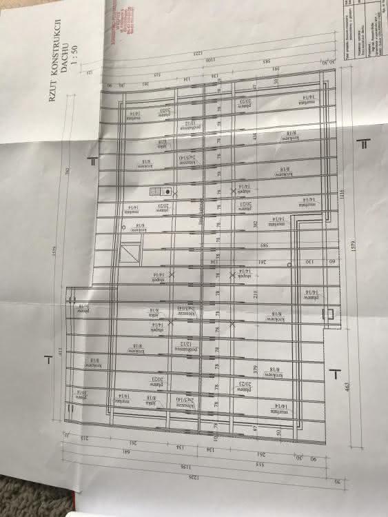 29D51B0A-0158-47DD-B2DB-76AB95029214.jpeg