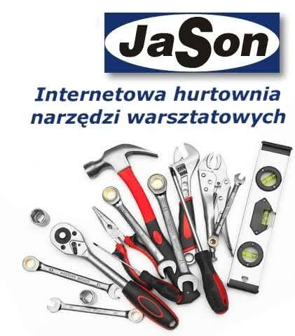 Jason.com.pl.jpg