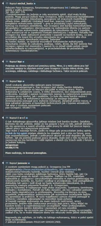 Paradox - opinie.jpg