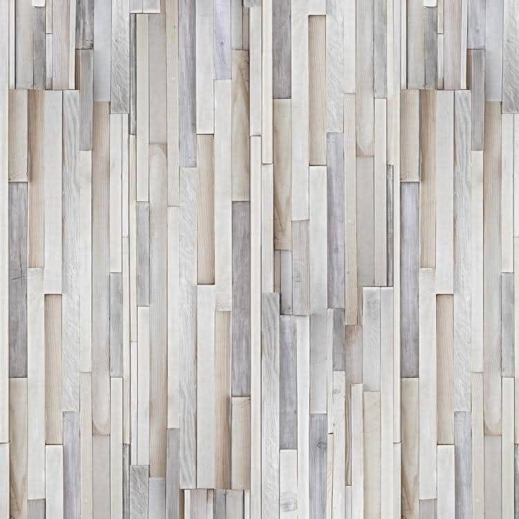 panel-dekoracyjny-motivo-vox,large.jpg
