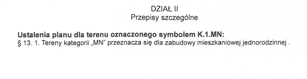 mpzp 1.png