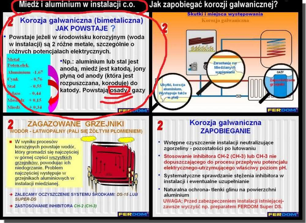CO.thumb.jpg.00adb1be29dde5cd52f59abda6195c08.jpg