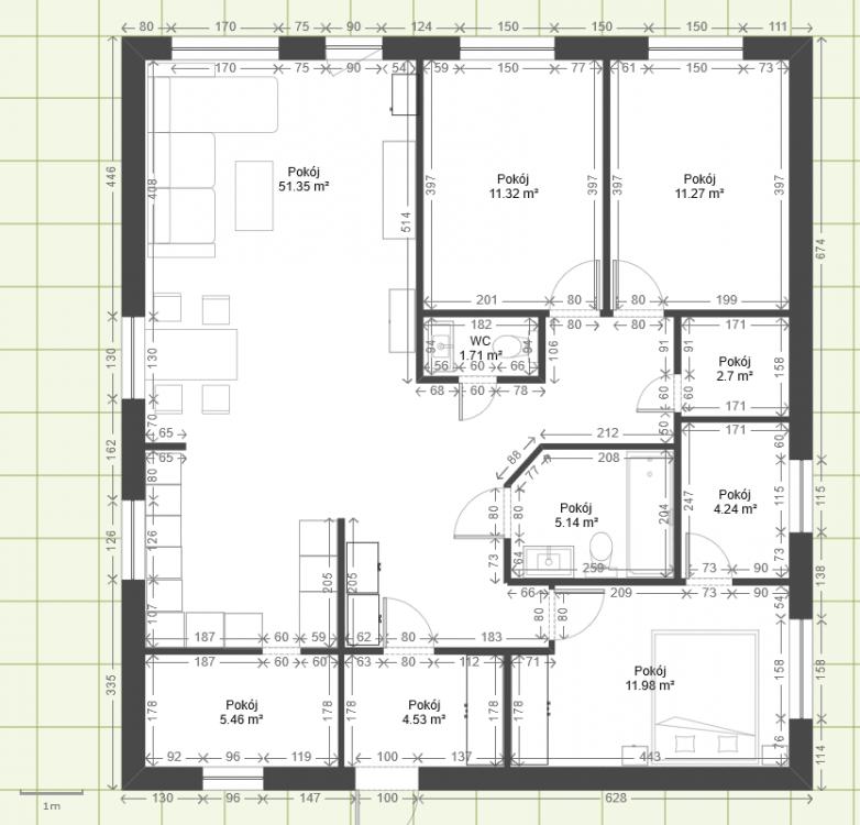 plan(16).thumb.png.d1ceb41a86f9eaaffefa098e4882183c.png