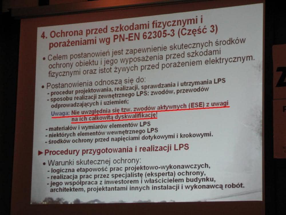 II Konferencja - Ochrona odgromowa budynków -ESE a norma.jpg