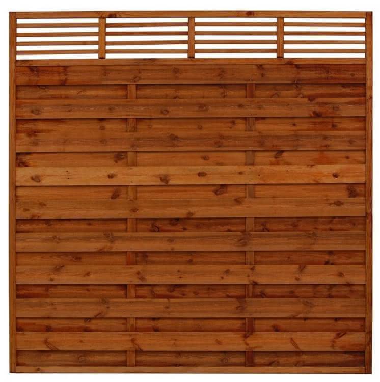 23631282_max_900_1200_dla-domu-ogrod-i-taras-ogrodzenia-panele-oslonowe-plot-lamelowy-1800-x-1800-mm-wien-impregnacja-braz.jpg
