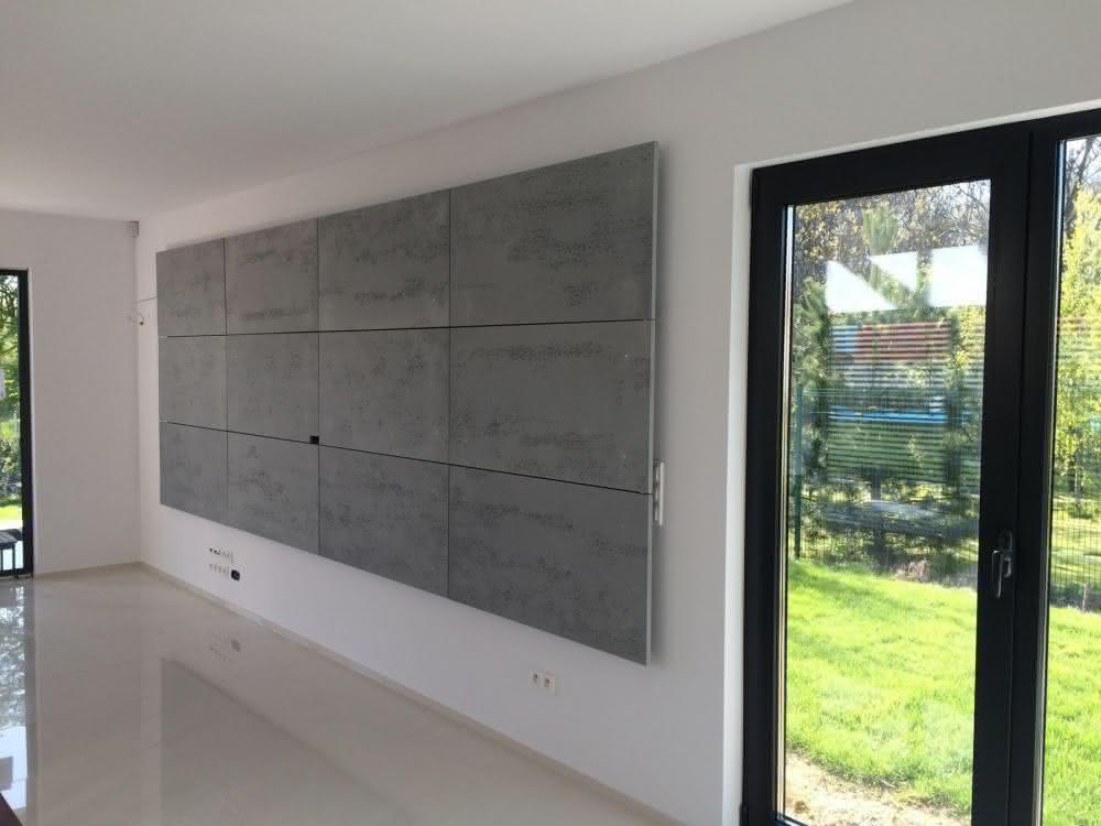1205361498_beton-architektoniczny-Luxum-120x60cm-S51.thumb.jpg.38d60c2347c4dc1319b917b2c744f7da.jpg