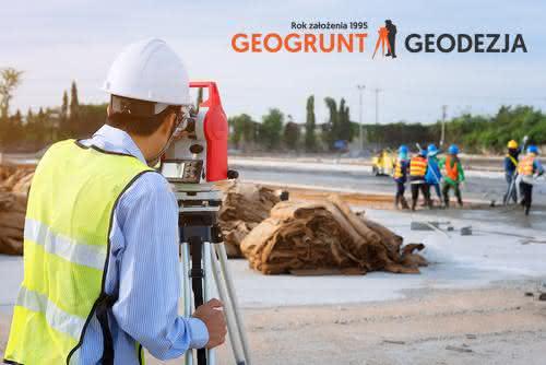Geogrunt geodezja.jpg