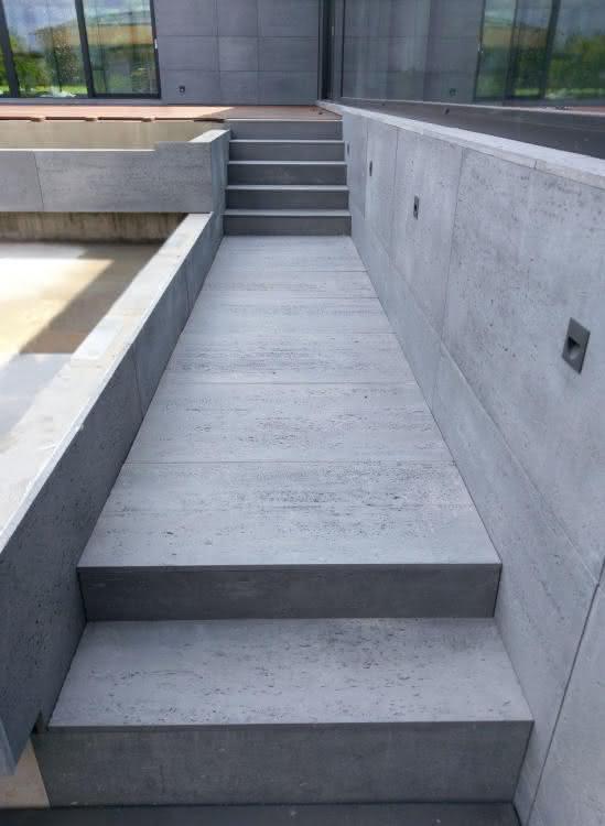 beton dekoracyjny architektonicznyLuxum.jpg