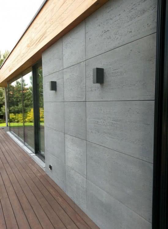Beton architektoniczny Luxum Insustrial - kamień elewacyjny - płyty betonowe.jpg