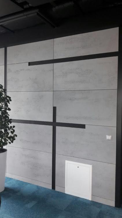 beton luxum.jpg