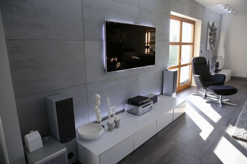 349221430_beton-architektoniczny-nacianie-wsalonie-Luxum-120x60.jpg.3afa5fa19e88678bb8cadaf4ed12e900.jpg
