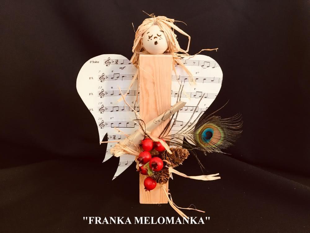 15. Franka melomanka.jpg