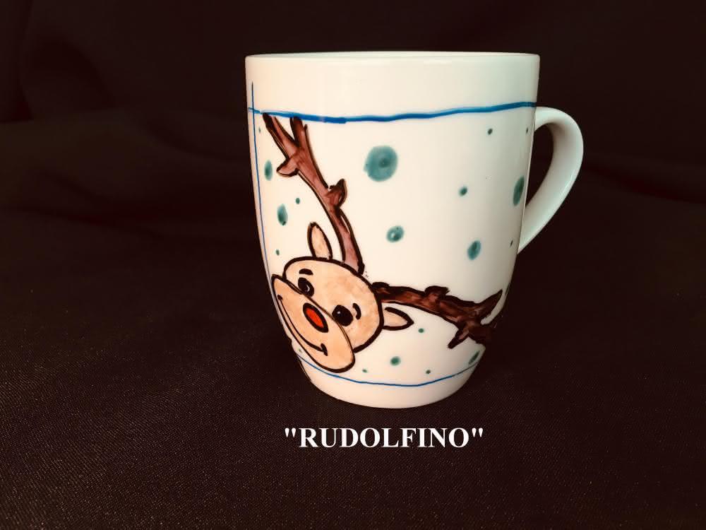 25. Rudolfino.jpg