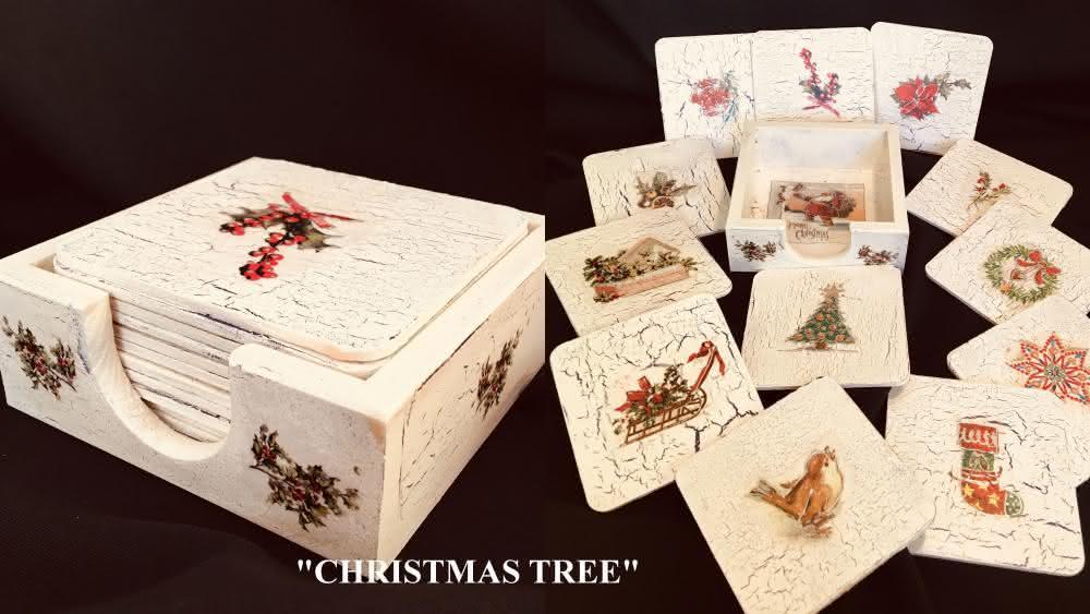 11. Christmas tree.jpg