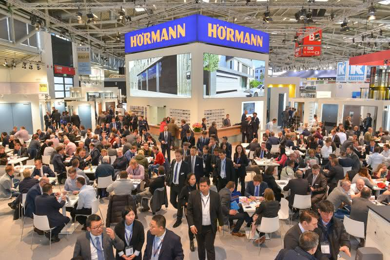 Hormann_BAU 2019.jpg