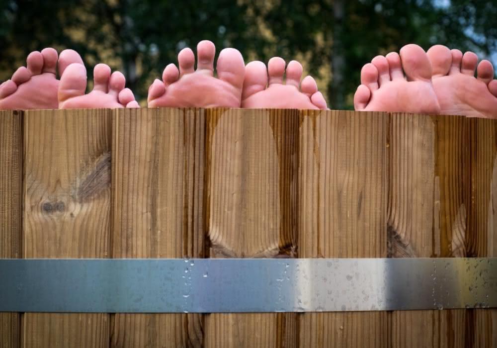 sauna-balia-ogorowe-spa-jacuzzi (13).jpg
