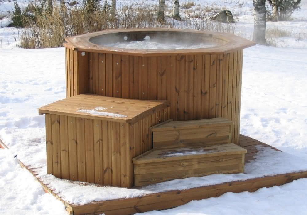 sauna-balia-ogorowe-spa-jacuzzi (4).jpg