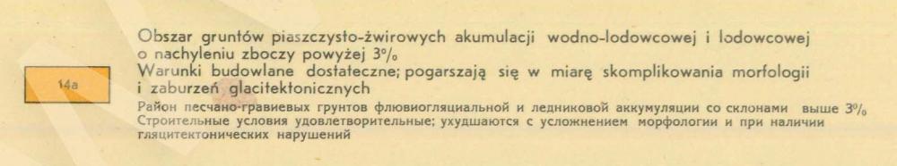 324409174_ZrzutekranuDeepin_wybierz-obszar_20190223202950.thumb.png.9617b3759096cdb2b5bd6c1e0b37fb7a.png